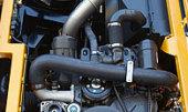 Beetliner_Large_3025_Motor